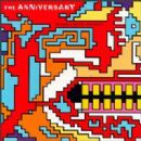 The Anniversary - Designing a Nervous Breakdown