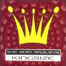 The Boo Radleys - Kingsize
