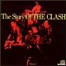 Vol. 1-Story Of The Clash