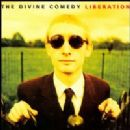The Divine Comedy Album - Liberation
