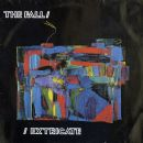 The Fall - Extricate