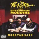 Twista albums