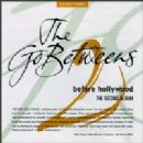 The Go-Betweens Album - Before Hollywood