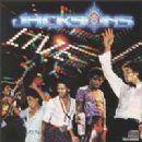 Jackson 5 - Live