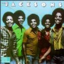 Jackson 5 - The Jacksons