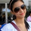 Kim Chiu - Travel Around the World