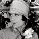 Dorothy Phillips - 454 x 611