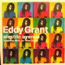 Eddy Grant - 225 x 225