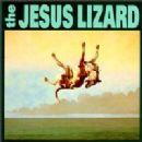 The Jesus Lizard - Down