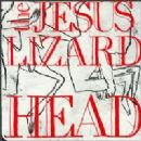 The Jesus Lizard Album - Head