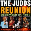 The Judds - The Judds Reunion Live