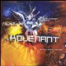 Kovenant, The Album - In Times Before The Light