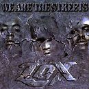 The LOX Album - We Are The Streets
