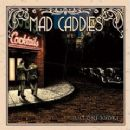 The Mad Caddies Album - Just One More