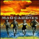 The Mad Caddies Album - The Holiday Has Been Cancelled