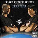 The Neptunes Present Clones Album - The Neptunes Present Clones
