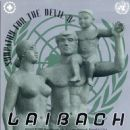 Laibach - Sympathy For The Devil