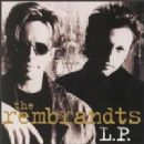 The Rembrandts - LP