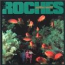The Roches Album - Another World