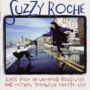 The Roches Album - Songs From An Unmarried Housewife And Mother, Greenwich Village, USA