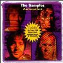The Samples - Autopilot