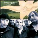 The Samples - Landing On The Sidewalk