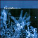 The Samples - Sparta