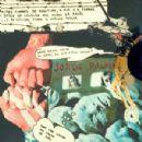 Jorge Palma - Com Uma Viagem na Palma da Mão