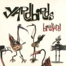 The Yardbirds Album - Birdland