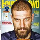 Slaven Bilić  -  Magazine Cover