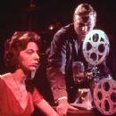 Peeping Tom 1960 - 420 x 462
