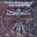 Triumph Album - Thunder Seven
