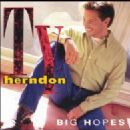 Ty Herndon - Big Hopes