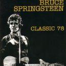 Classic 78