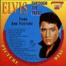 Elvis Through the Years, Volume 7: Fame and Fortune