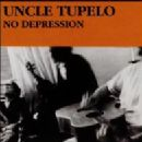 Uncle Tupelo Album - No Depression