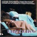 Chiara Mastroianni & Vincent Lindon in Mauritius - 2009 - 454 x 616