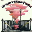 The Velvet Underground Album - Loaded
