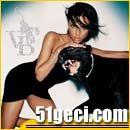 Victoria Beckham - Victoria Beckham