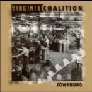 Virginia Coalition Album - Townburg