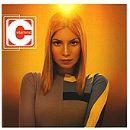 Vitamin C Album - Vitamin C