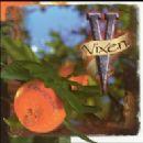 Vixen - Tangerine