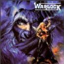 Warlock Album - Triumph And Agony