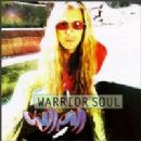 Warrior Soul - Chill Pill