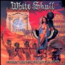 White Skull Album - Public Glory Secret Agony