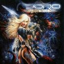 Doro Pesch - Warrior Soul