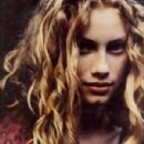 Alyssa Sutherland - 300 x 414