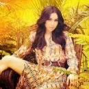 Julia Barretto for Preview magazine March 2015 - 454 x 619