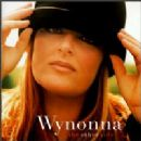 Wynonna Judd - The Other Side