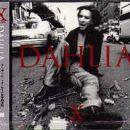 X-Japan - Dahlia